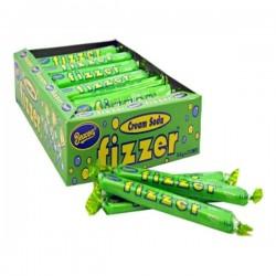 FIZZER SOUR CREAMING SODA 11.6GM