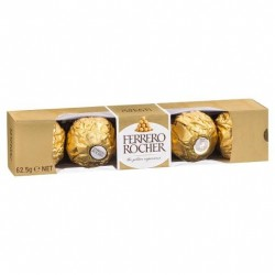 ROCHER T5 62.5GM