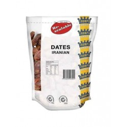 DATES 1KG PITTED