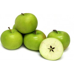 APPLES GRANNY SMITH SMALL BOX 12KG