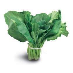 Chinese Broccoli (ea)