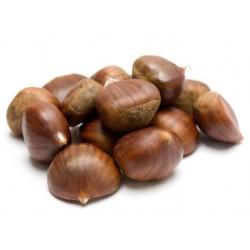 Chestnuts 500gm