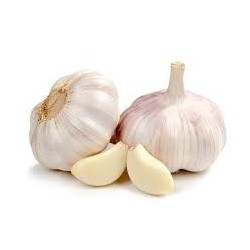 GARLIC DRY 500GM