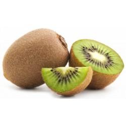 KIWI FRUIT 1KG