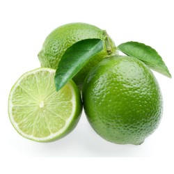 Limes 1kg pack