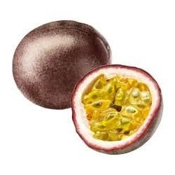 Passionfruit 1kg