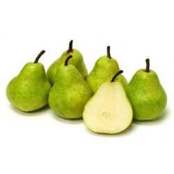 Pears - Packham, BOX 13kg