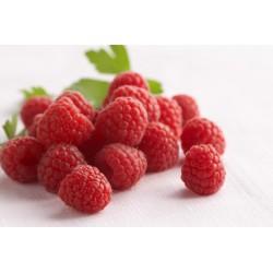 Raspberries (punnet)