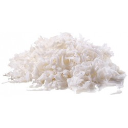 COCONUT SHAVED (FLAKED) 1KG