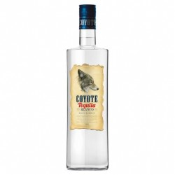 TEQUILA 700ML
