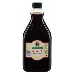 MALT VINEGAR 2L