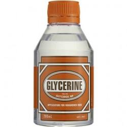 GLYCERINE 200ML