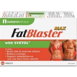 FAT BLASTER No.60S