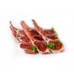 Lamb Cutlets, kg