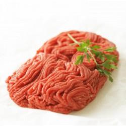 Veal Mince 1kg