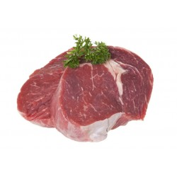 Scotch Fillet per kg (250G 5 Pack)