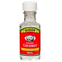COCONUT ESSENCE 50ML
