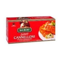CANNELLONI 250GM