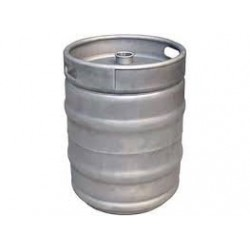 PREMIUM LIGHT KEG 49.5LT