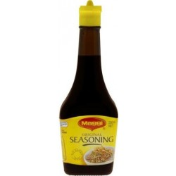 SEASONING SAUCE 200ML