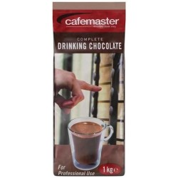 CHOCOLATE DRINKING 1KG