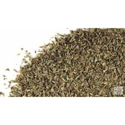 OREGANO 500GM