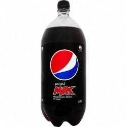 MAX SOFT DRINK 2L