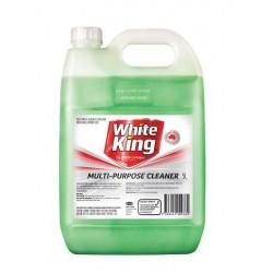 MULTI PURPOSE CLEANER 5LT