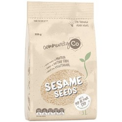 SESAME SEEDS 325GM
