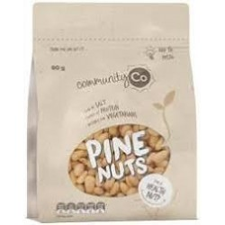 PINE NUTS 160GM