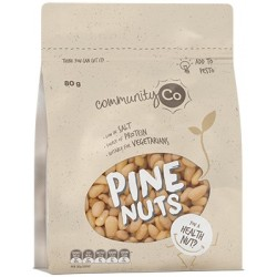 PINE NUTS 80GM