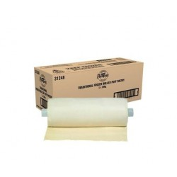 PUFF PASTRY ROLL 10KG