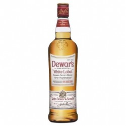 SCOTCH WHISKY 700ML