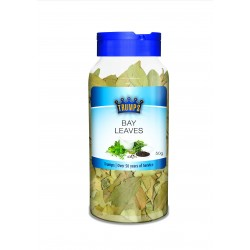 BAY LEAVES CANISTER 50GM