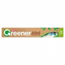 GREENER ALFOIL 30CMX10M