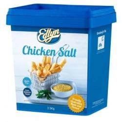 CHICKEN SALT GLUTEN FREE 2KG