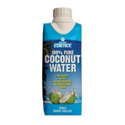 COCONUT WATER PURE 330ML