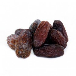 DATES FRESH PUNNET 450GM