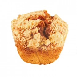 APPLE CRUMBLE MUFFINS 150GM
