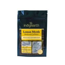 LEMON MYRTLE 50GM (product...