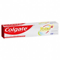 TOTAL TOOTHPASTE 40GM