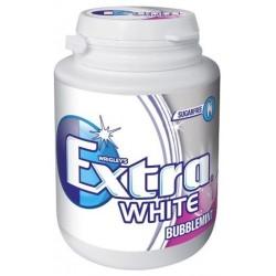 EXTRA 6X64GM