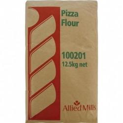 PIZZA FLOUR 12.5KG