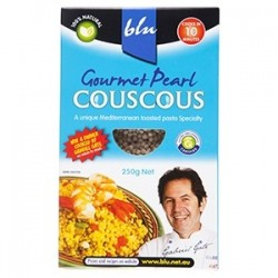 PEARL COUS COUS 250GM