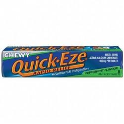 QUICK-EZE CHEWY 30GMX32