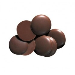 BUTTONS DARK TUSCANY 5KG