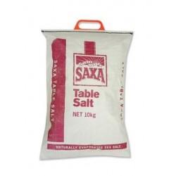 TABLE SALT 10KG
