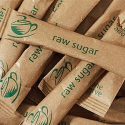 SUGAR RAW STICK 2000S