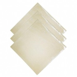 QUICK THAW PUFF PASTRY SHEETS 6KG