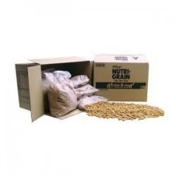 NUTRI-GRAIN KATER 6 PACK 1KG